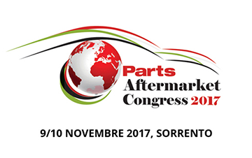Parts AfterMarket Congress 2017